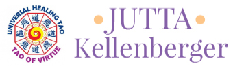 Jutta Kellenberger